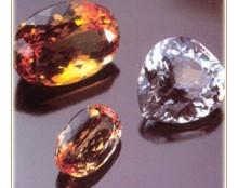 Quelle pierre pour une bague argent pierre ?…