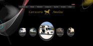 capture-carrosserie-ameline_1