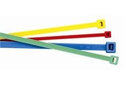 colliers-nylon-multicolores