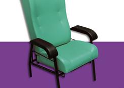 Pensez à Robe Matériel Médical pour l'achat de votre fauteuil médical