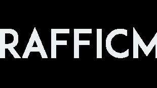 logo_mytraficmanager