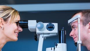 coordonnées des cabinets d'ophtalmologie à Lille - http://www.les-ophtalmologues.com/loc/lille-59/