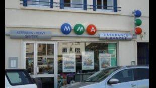 coordonnées de MMA St Nazaire sur http://assurance.mma.fr/assurance-saint-nazaire-44600