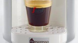 Mon café italien propose aussi des cafetières expresso de premier choix